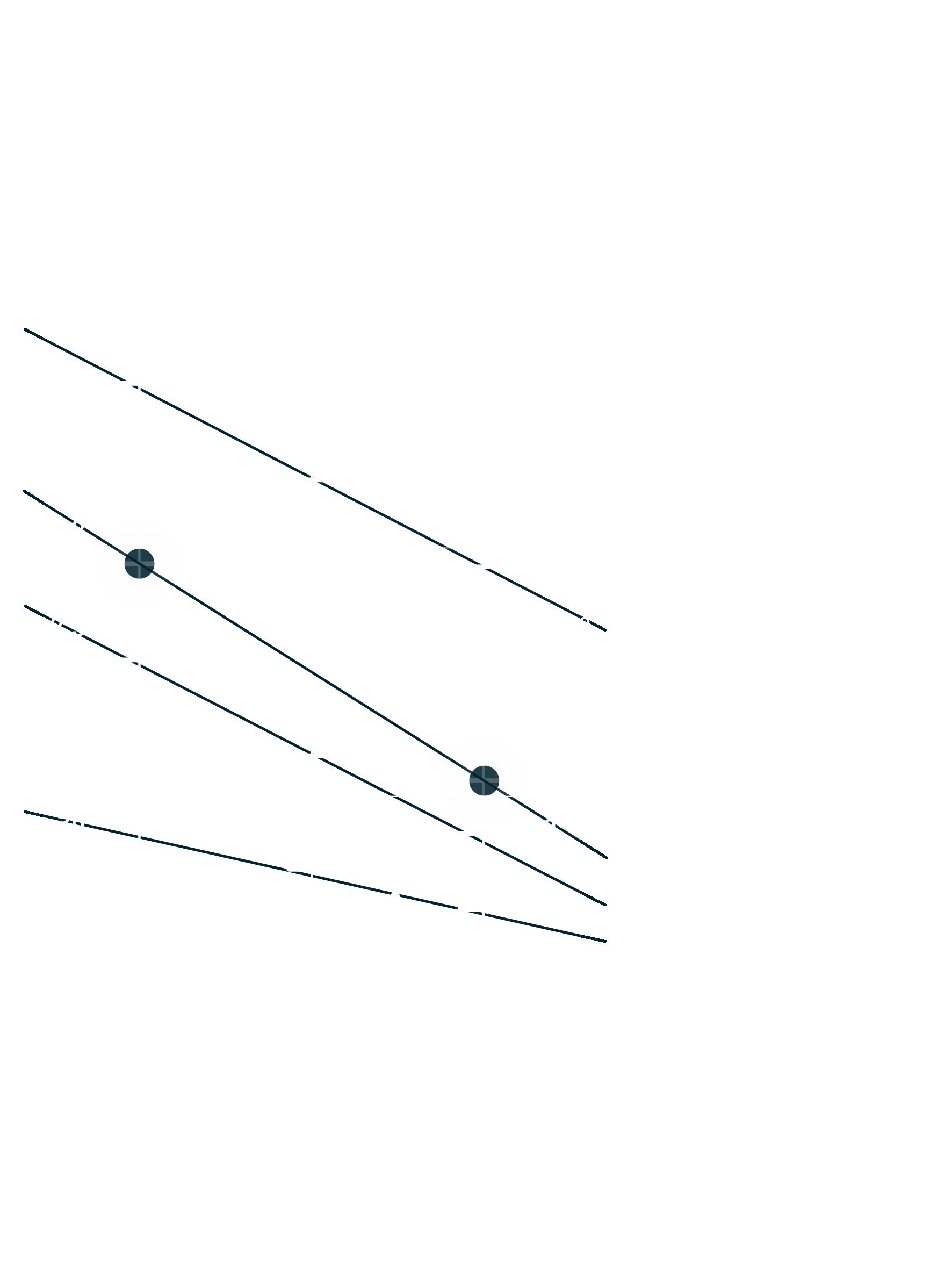 tableau équilibre de l'eau TH pH TAC